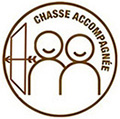 Chasse accompagnée